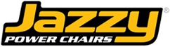 JAZZY POWER WHEELCHAIRS